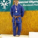 Special Olympics02