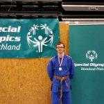 Special Olympics04