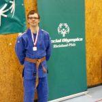 Special Olympics01